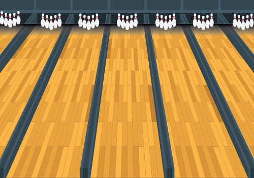 small resolution of free bowling lane vector background download free vector art stock graphics images