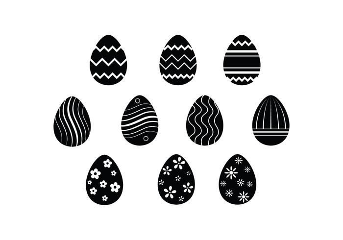 Image Result For Happy Easter Pics Free