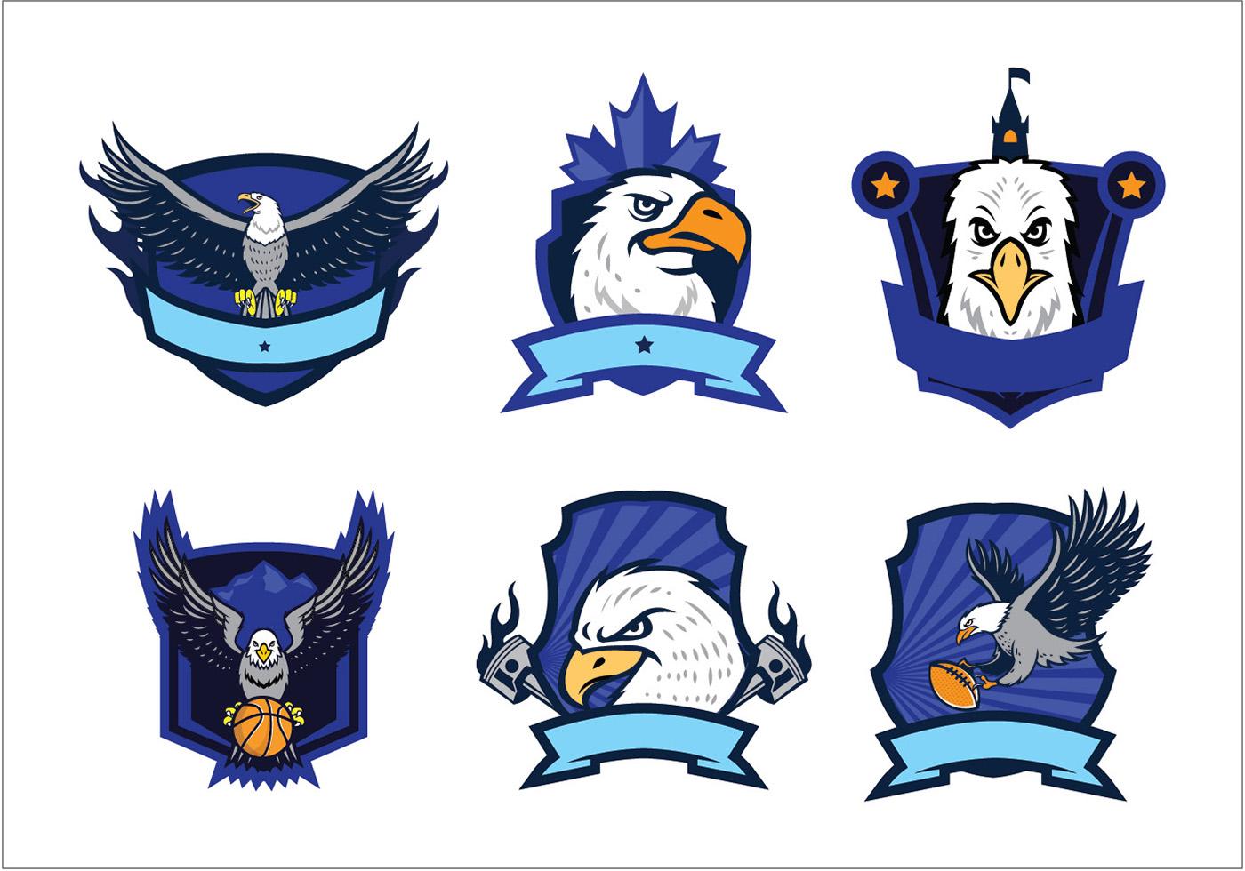 Team Logo Free Vector Art  33981 Free Downloads