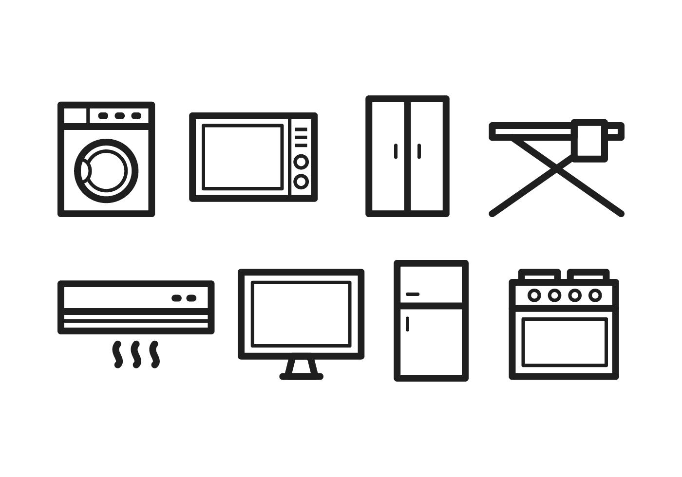 modern home electrical