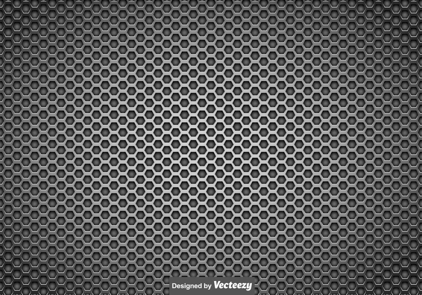 Black Diamond Plate Wallpaper Metal Grill Free Vector Art 4216 Free Downloads