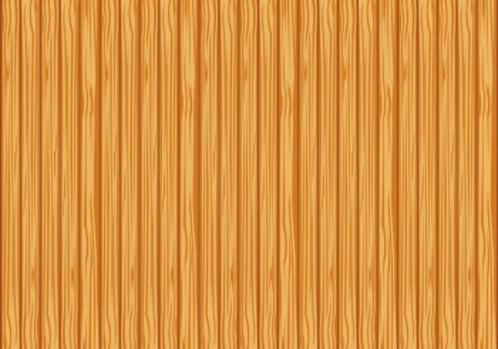 dark grey laminate flooring living room 2 built in shelving units floor background with wooden texture - download ...