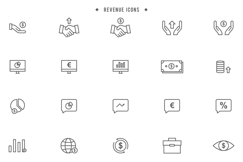 Money Service Business