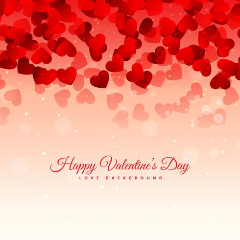 Cute Boy Girl Love Wallpaper Hd Beautiful Love Background Card Vector Design Illustration