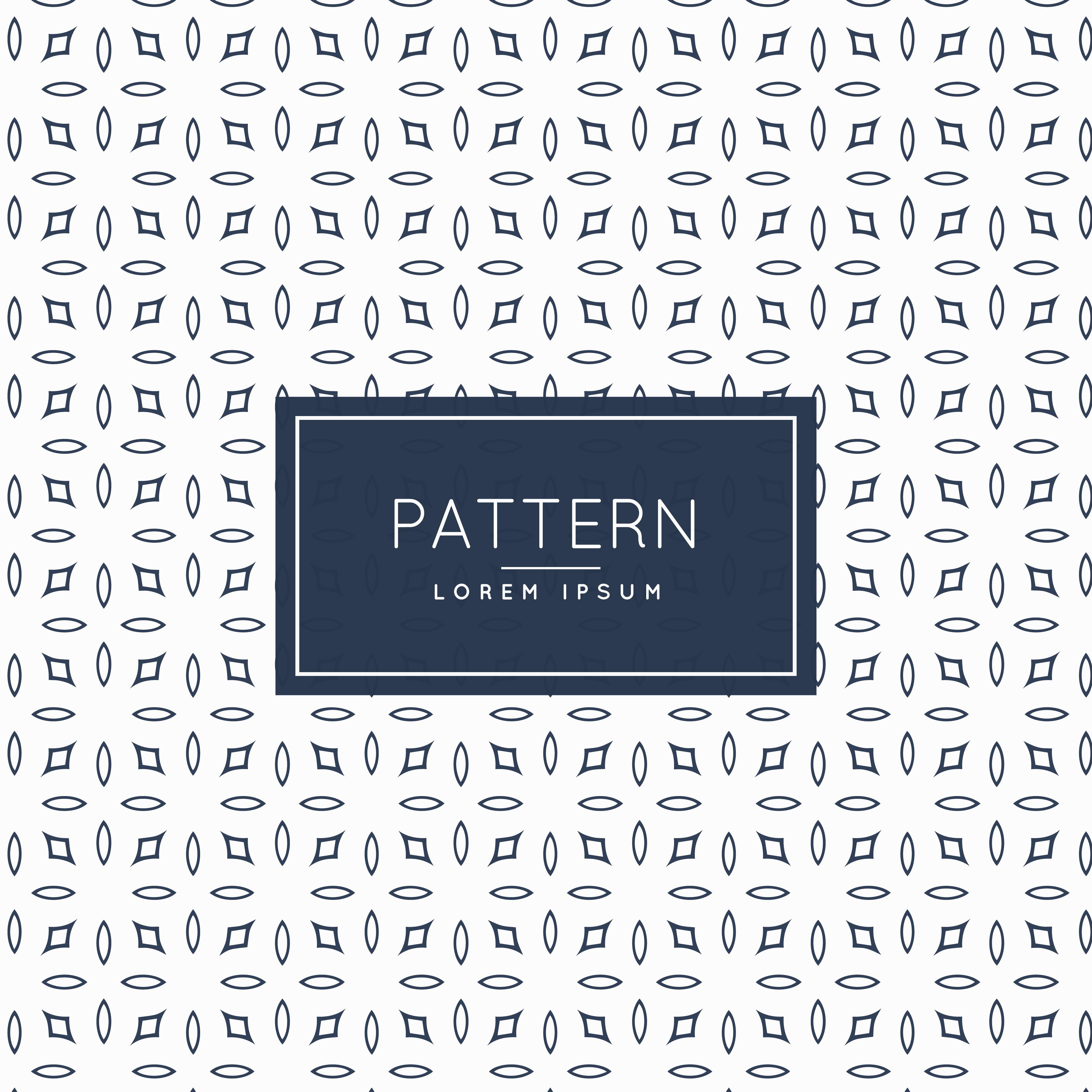 Black Trellis Wallpaper Subtle Pattern Background Download Free Vector Art