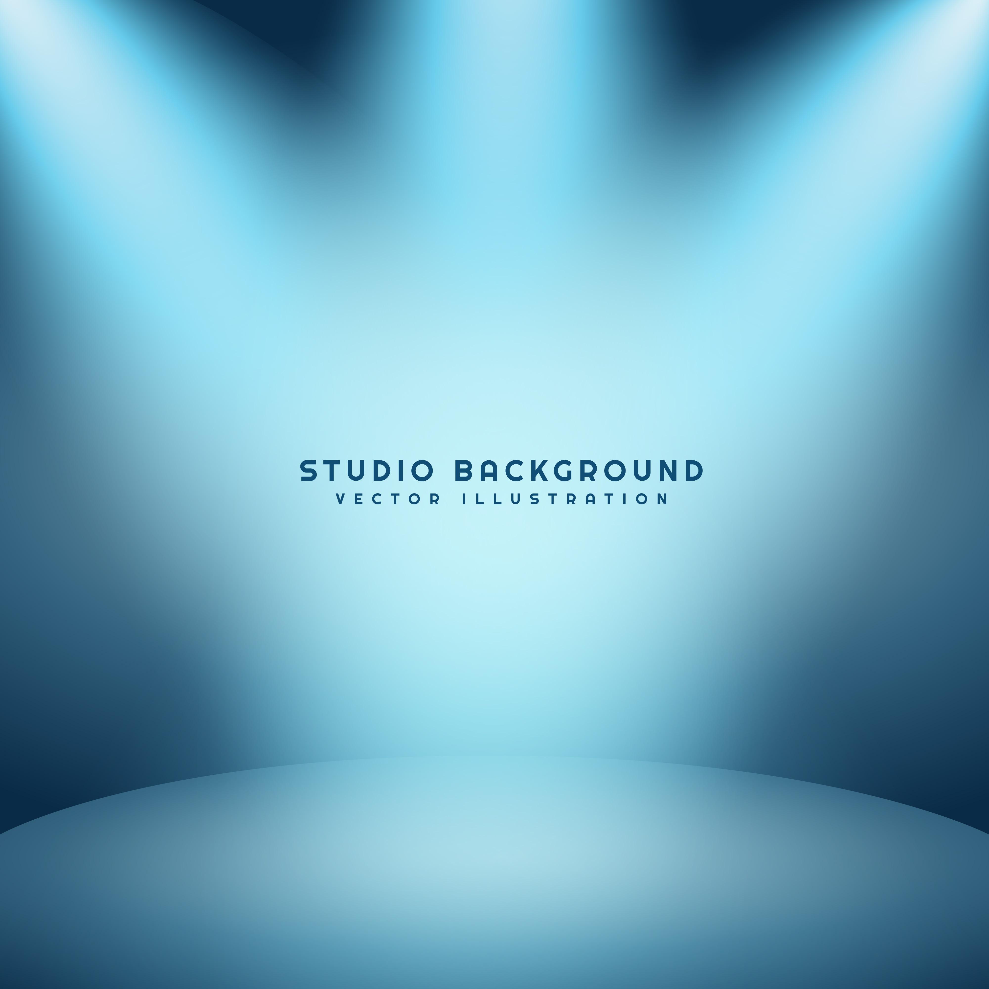 light studio background  Download Free Vector Art Stock