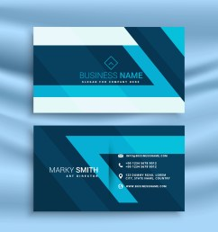 download free card amp template images art graphics blue business id abstract vector stock  [ 4000 x 4000 Pixel ]