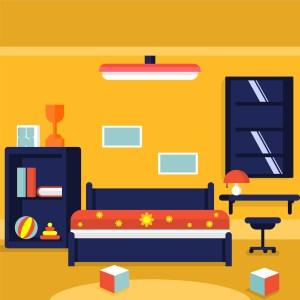 vector decor illustration clipart vectors edit