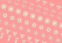 Rhinestone Background Outline Free Vector - Download Free ...