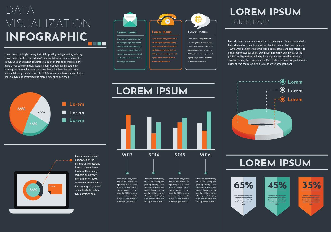 Design Visualization Worksheet