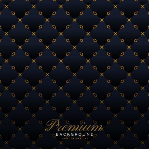 Black Pink And Silver Wallpaper Dark Upholstery Background Premium Design Download Free