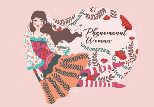Image result for International Womens Day
