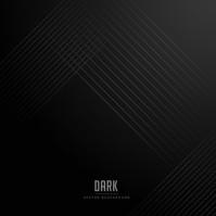 clean black background with stripes - Download Free Vector ...