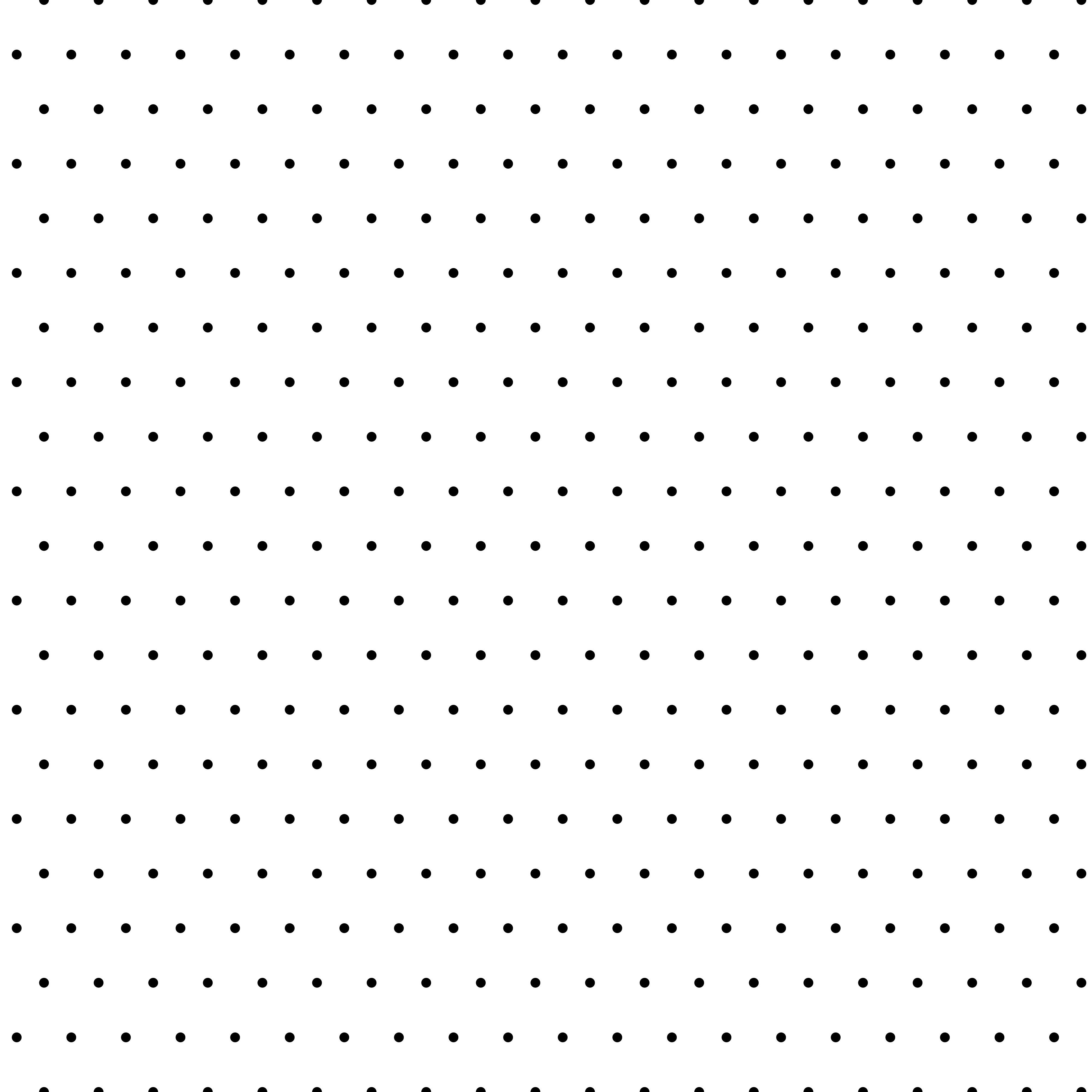 Dots Free Vector Art