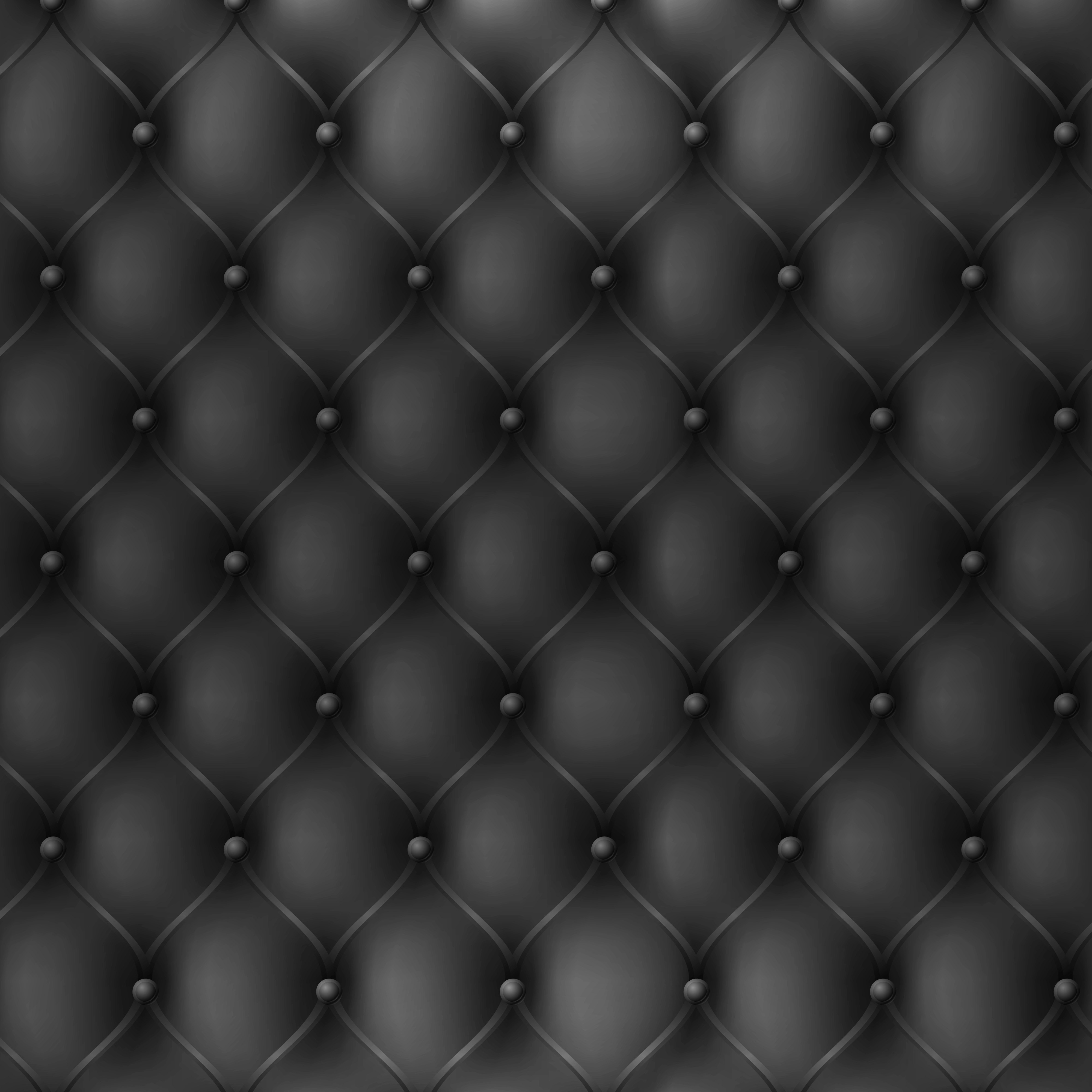 royal blue sofa fabric ventura texture free vector art - (11832 downloads)