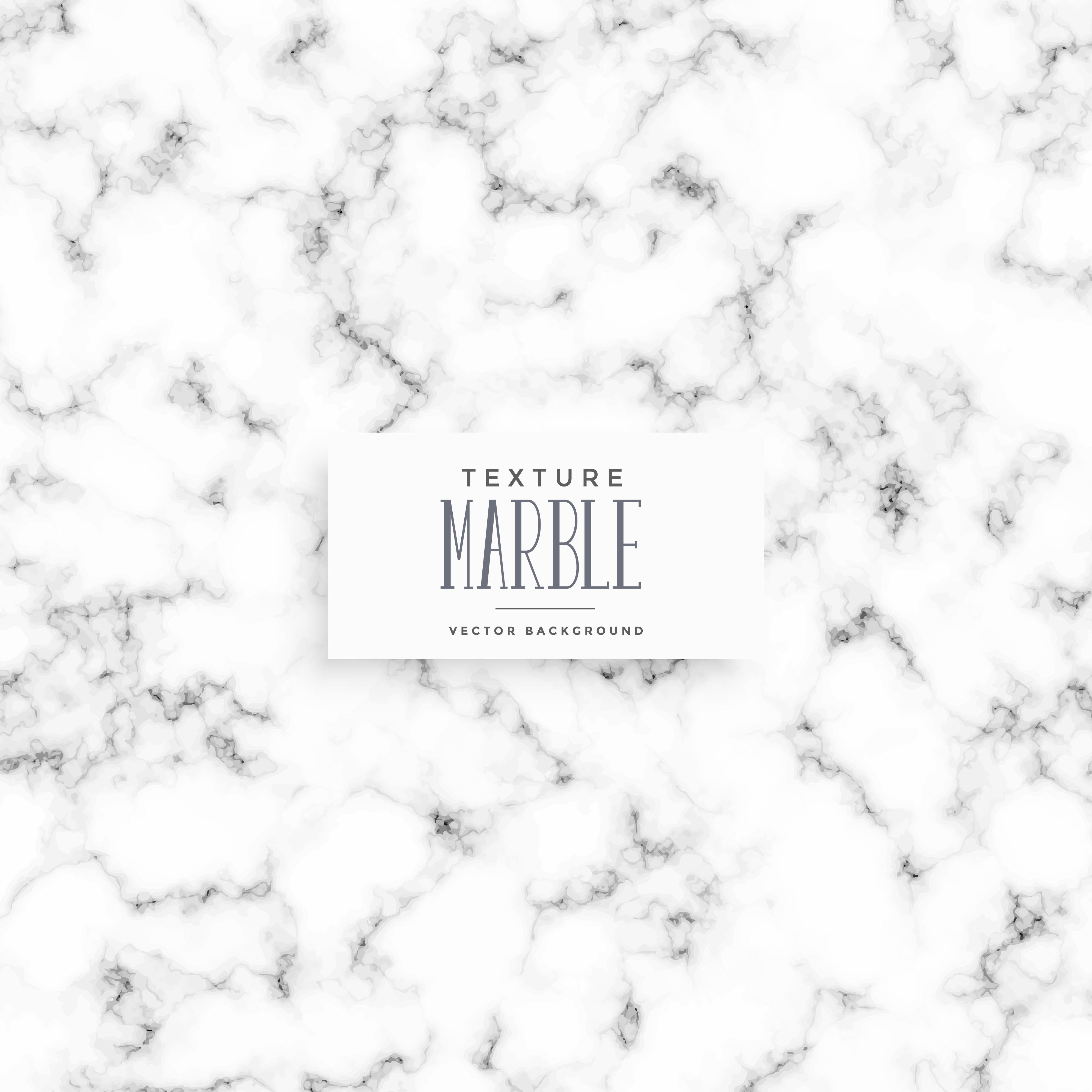 Marble Texture Pattern Background Design