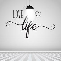 Wall Decals Free Vector Art - (2679 Free Downloads)