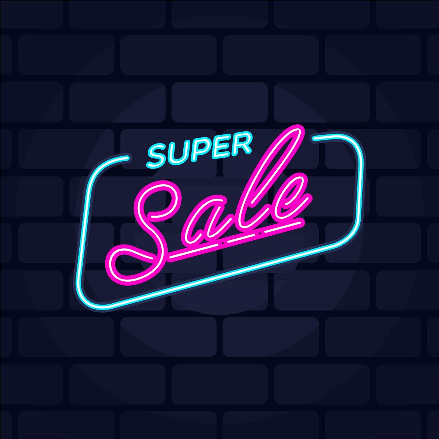 Neon Free Vector Art  10964 Free Downloads