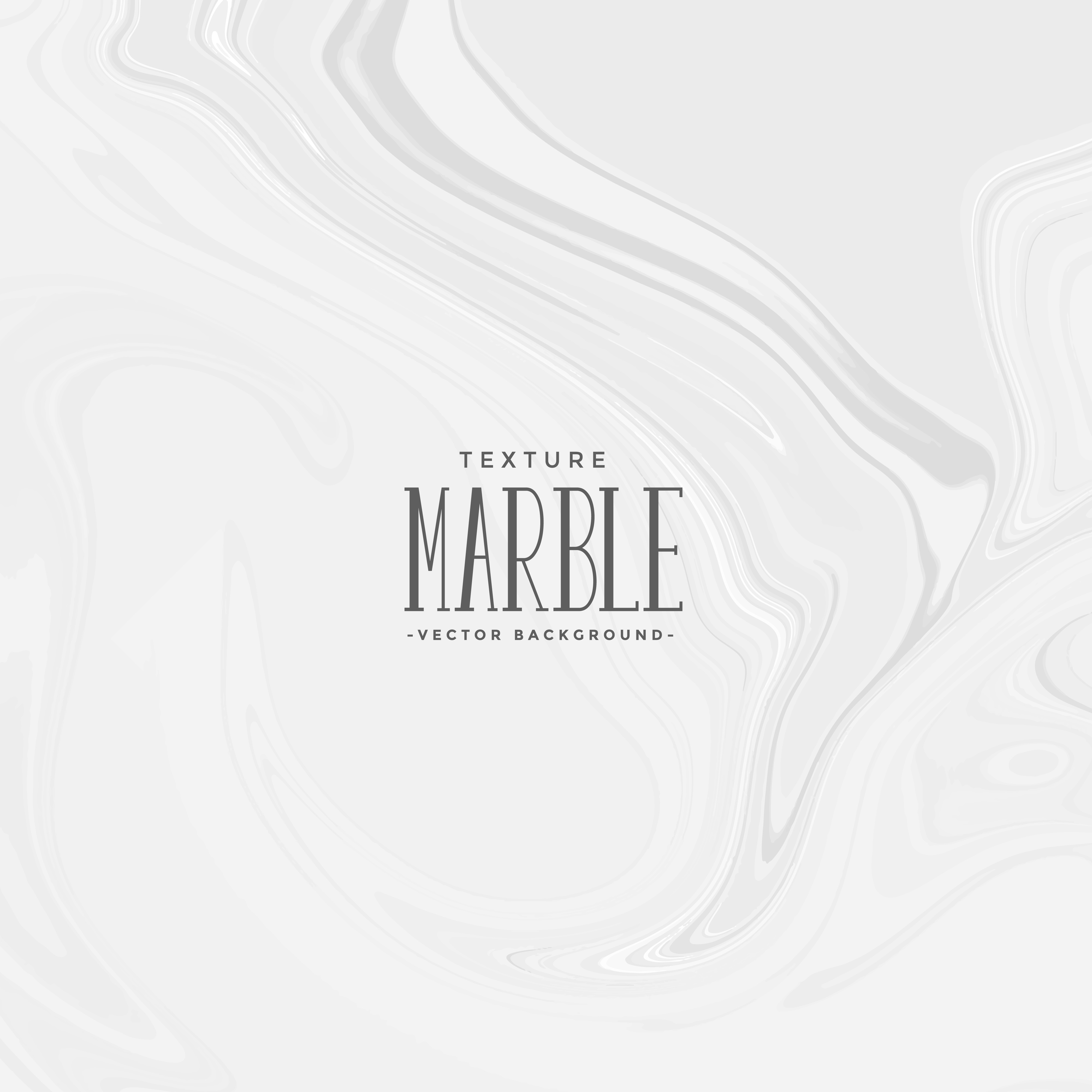 Minimal Style Marble Texture Background