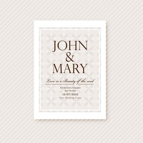 https www vecteezy com vector art 246446 abstract wedding invitation card template design