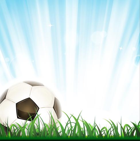 Football Background Vector  Download Free Vector Art
