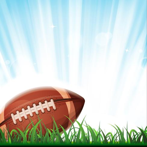 american football background download