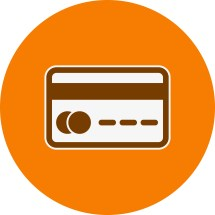 Vector Credit Card Icon - Free Art Stock