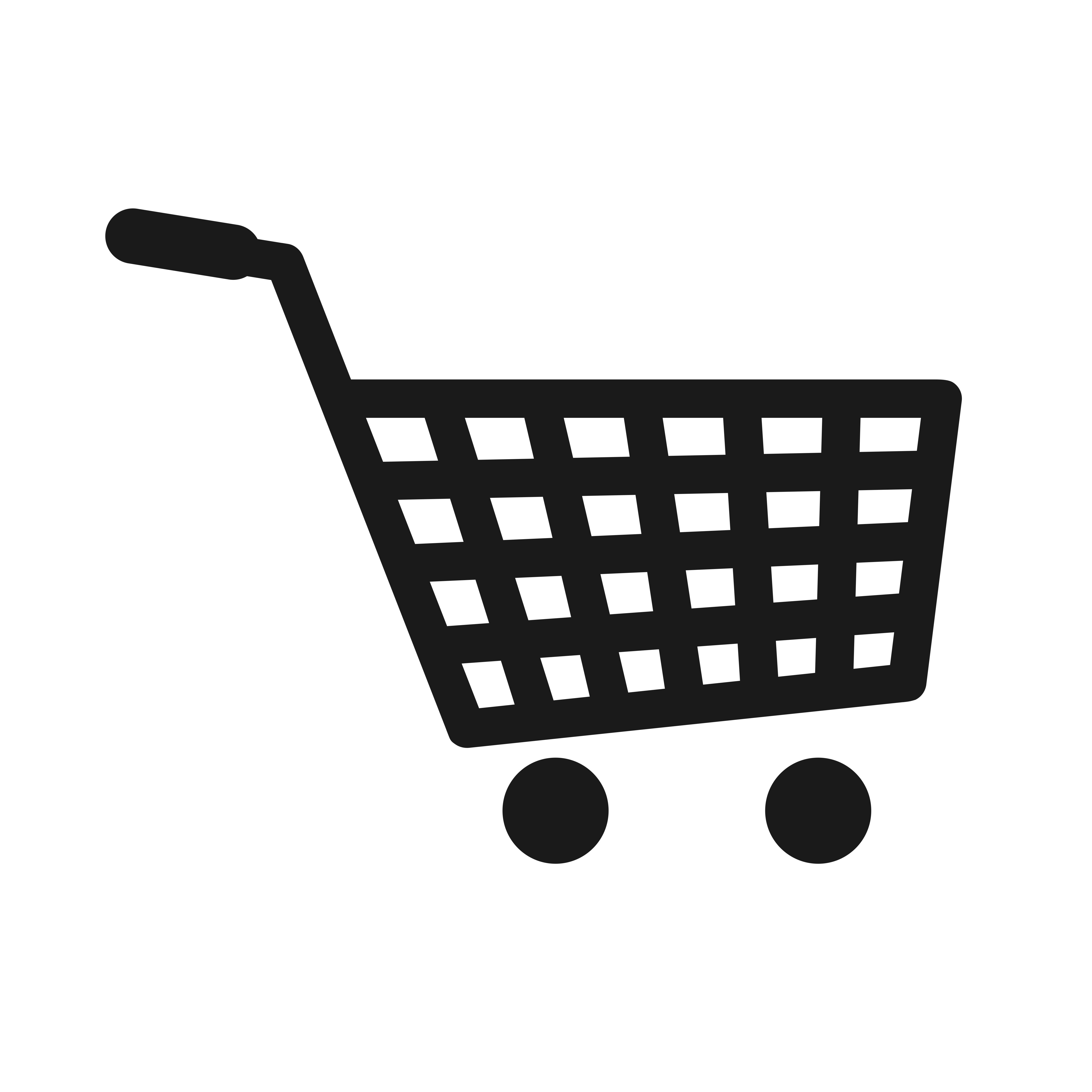 Grocery Want Online Buy