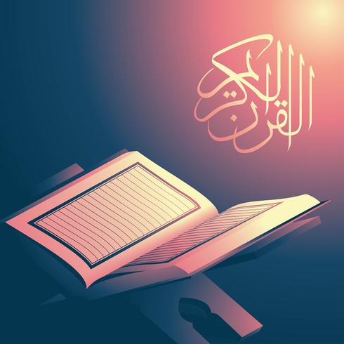 10+ Download Gambar Al Quran Hd