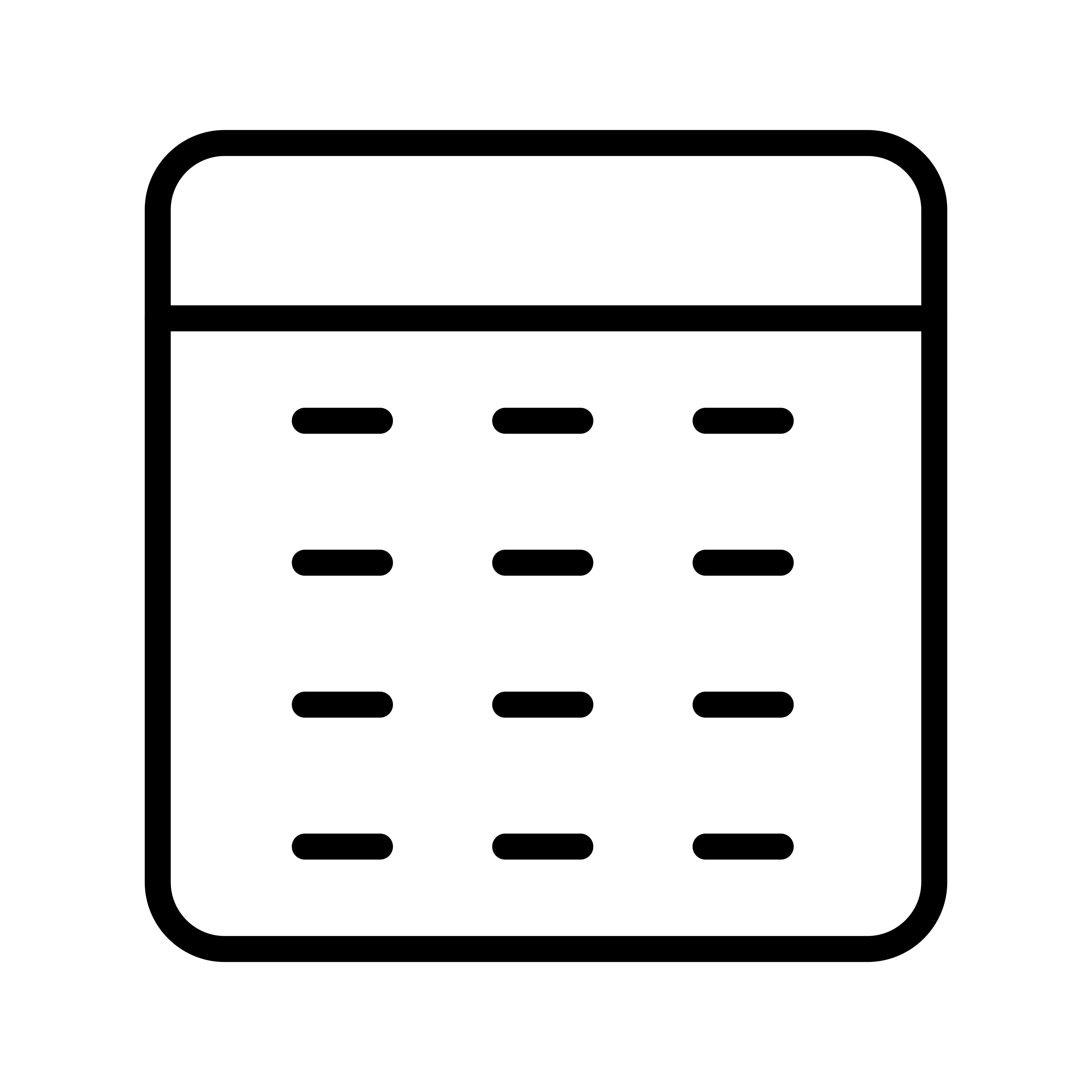 Calculator Icon File | Wiring Diagram Database