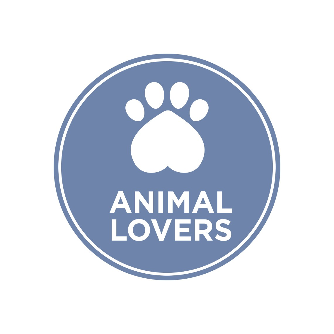 Download Animal lovers icon. - Download Free Vectors, Clipart ...