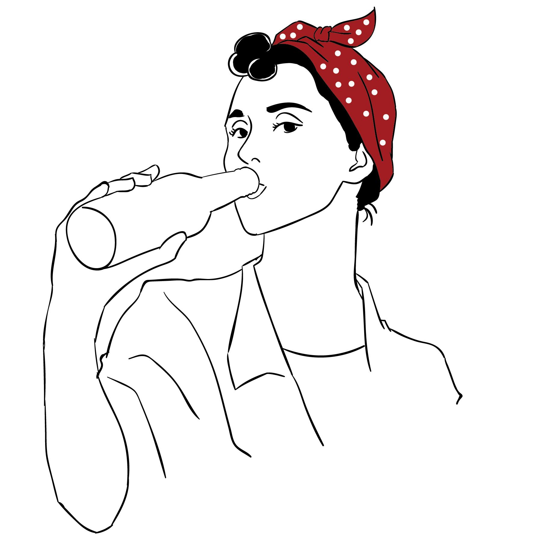 Beer Vector Eps