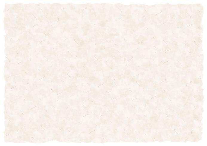 japanese paper textured background