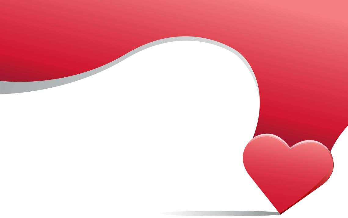 Download heart love background - Download Free Vectors, Clipart ...