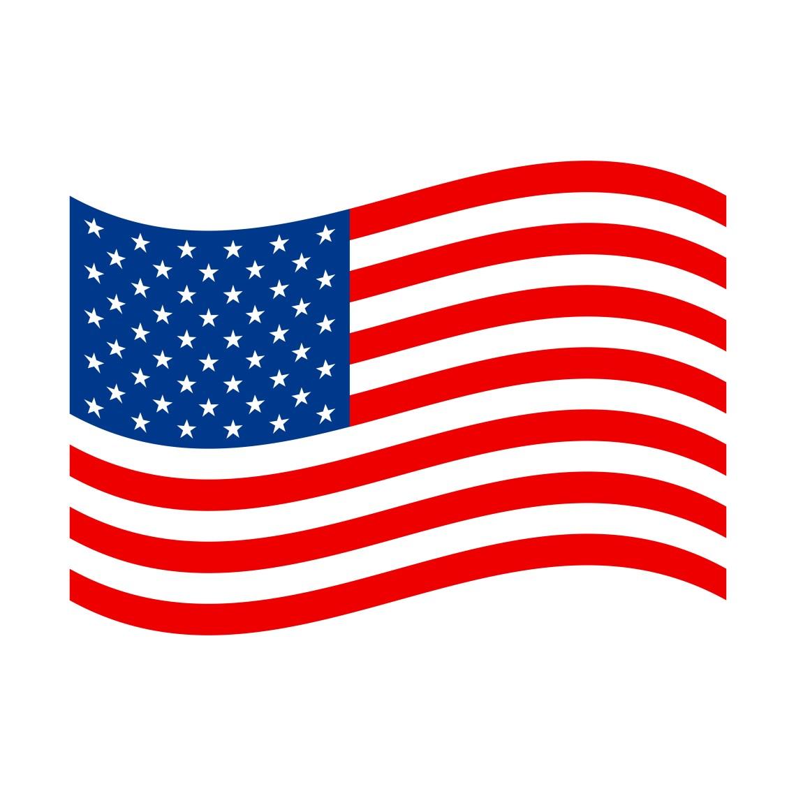 Download American Flags - Download Free Vectors, Clipart Graphics ...