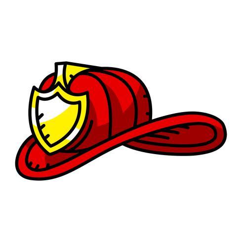 firefighter helmet download free