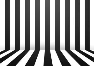 background stripe wall abstract illustration vector clipart vectors