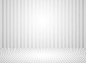 background abstract space gray platform backdrop line wall vector vecteezy clipart