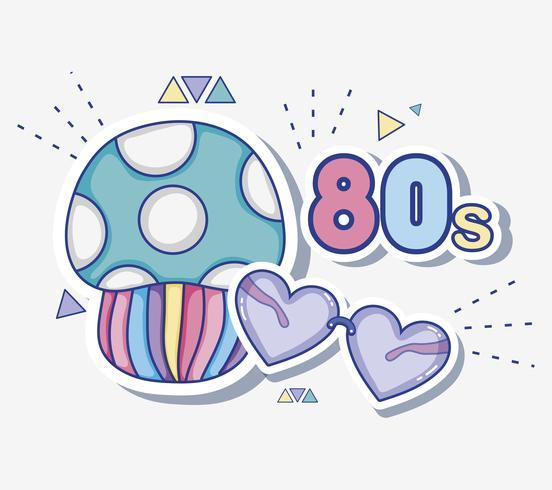 Download I love 80s cartoons - Download Free Vectors, Clipart ...