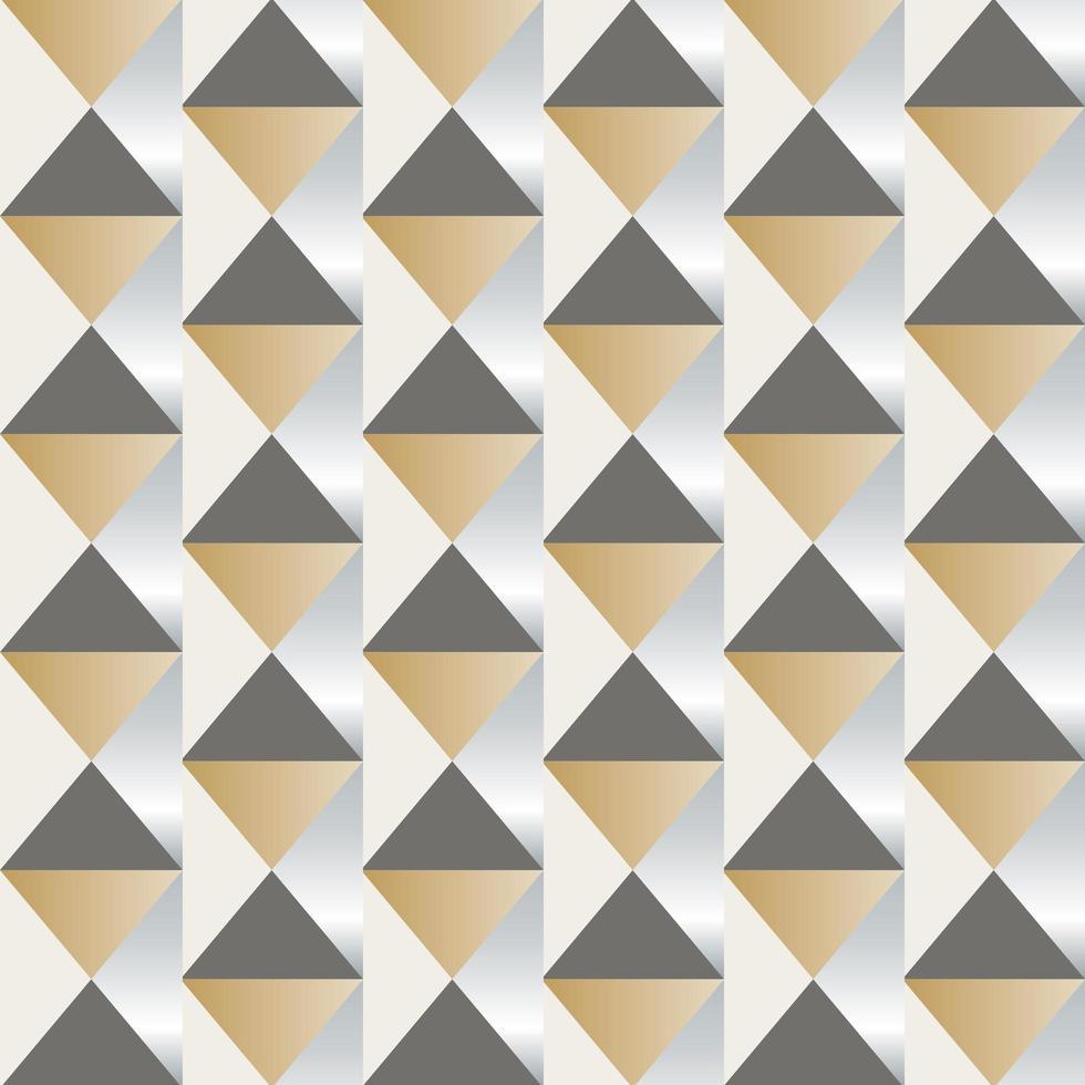 https www vecteezy com vector art 1228130 retro seamless diamond tile pattern