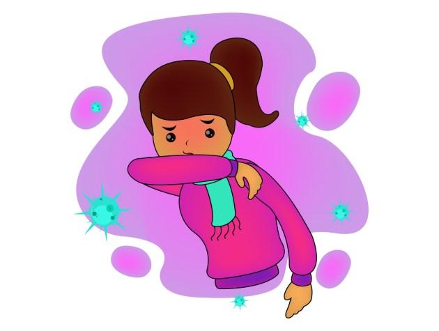 why do we sneeze