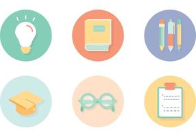 Learning Free Vector Art 32 320 Free Downloads