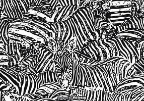animal print free vector