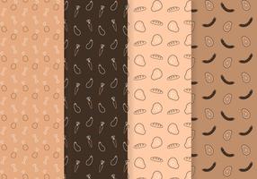 Food Wallpaper Free Vector Art 2 434 Free Downloads