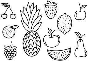 Fruit Free Vector Art 37 665 Free Downloads
