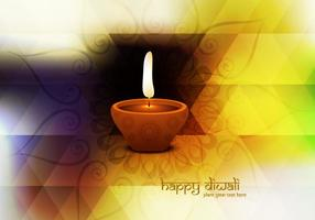 Clay Oil Lit Lamp On Background Download Free Vectors Clipart Graphics & Vector Art