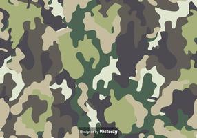 camouflage free vector art