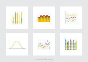 graph free vector art