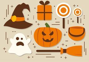 free halloween downloads # 45