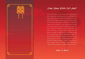 https www vecteezy com vector art 127982 chinese wedding template illustration